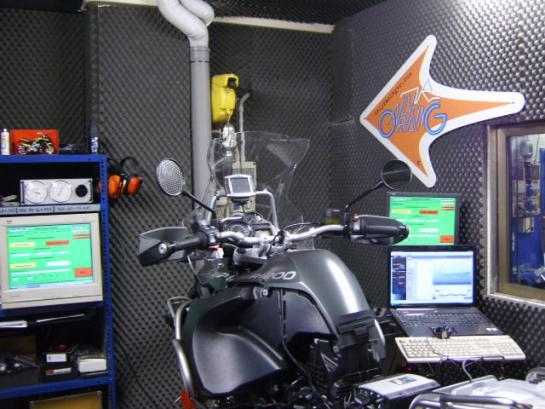 Tubo di sfiato per Honda XR CRF 50 XR50 CRF50 Style e Clone Cinese Pit Bike Dirt Pit Bike YSMOTO Tappo per Serbatoio del Gas in Alluminio CNC con valvola di sfiato